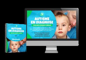 Autisme en Diagnose