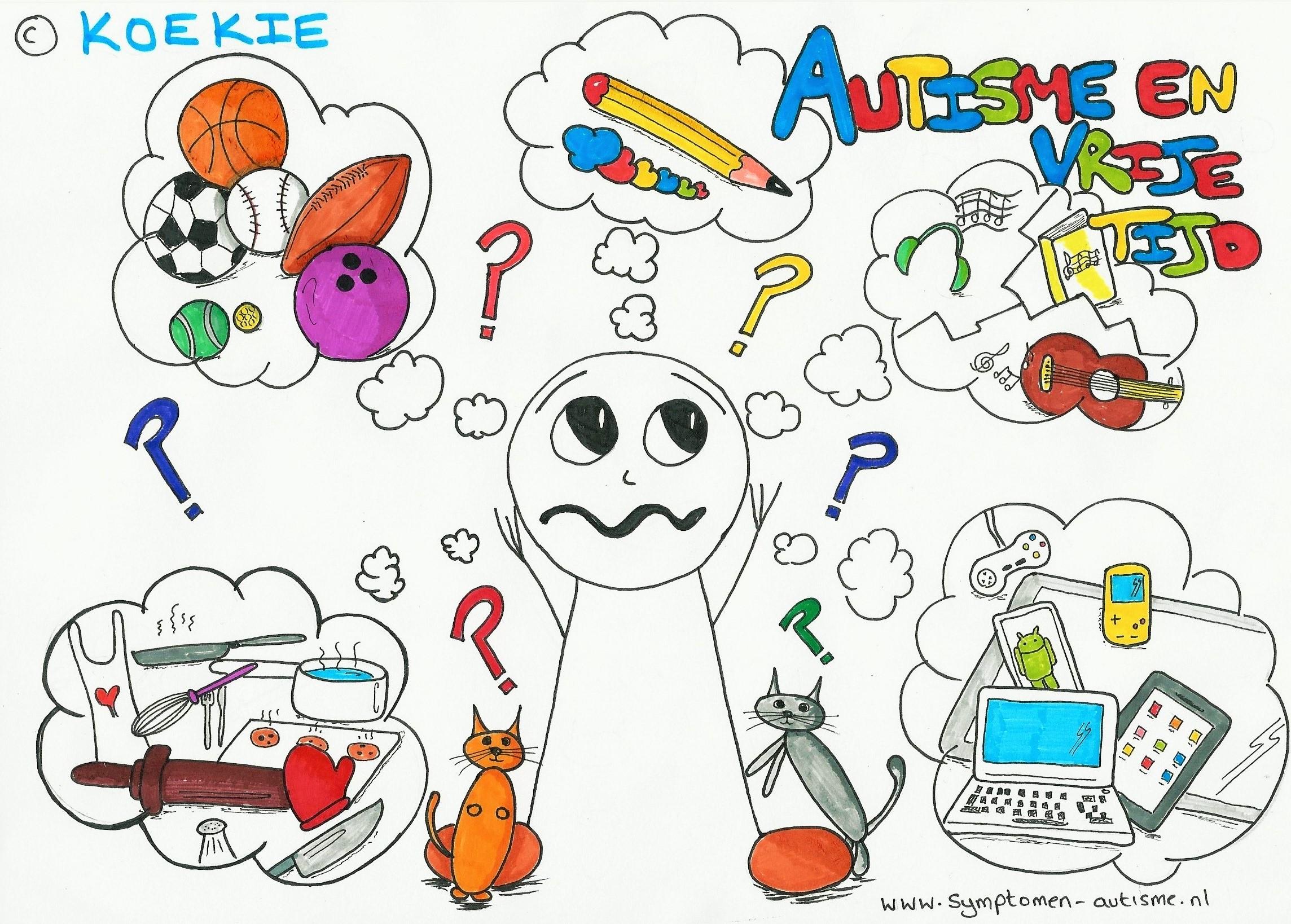 Autisme-en-Vrije-tijd1.jpg