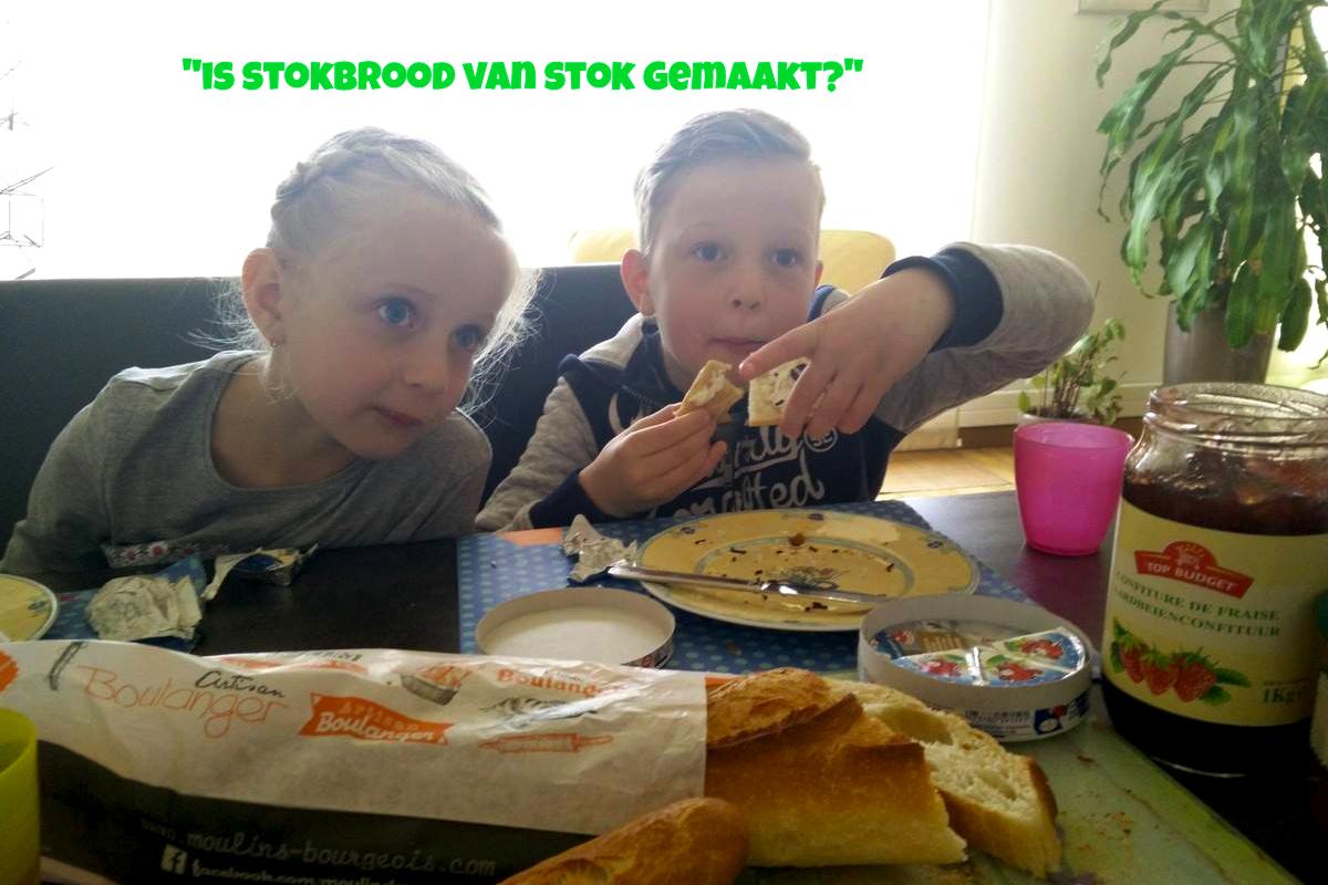 Stokbrood.jpg