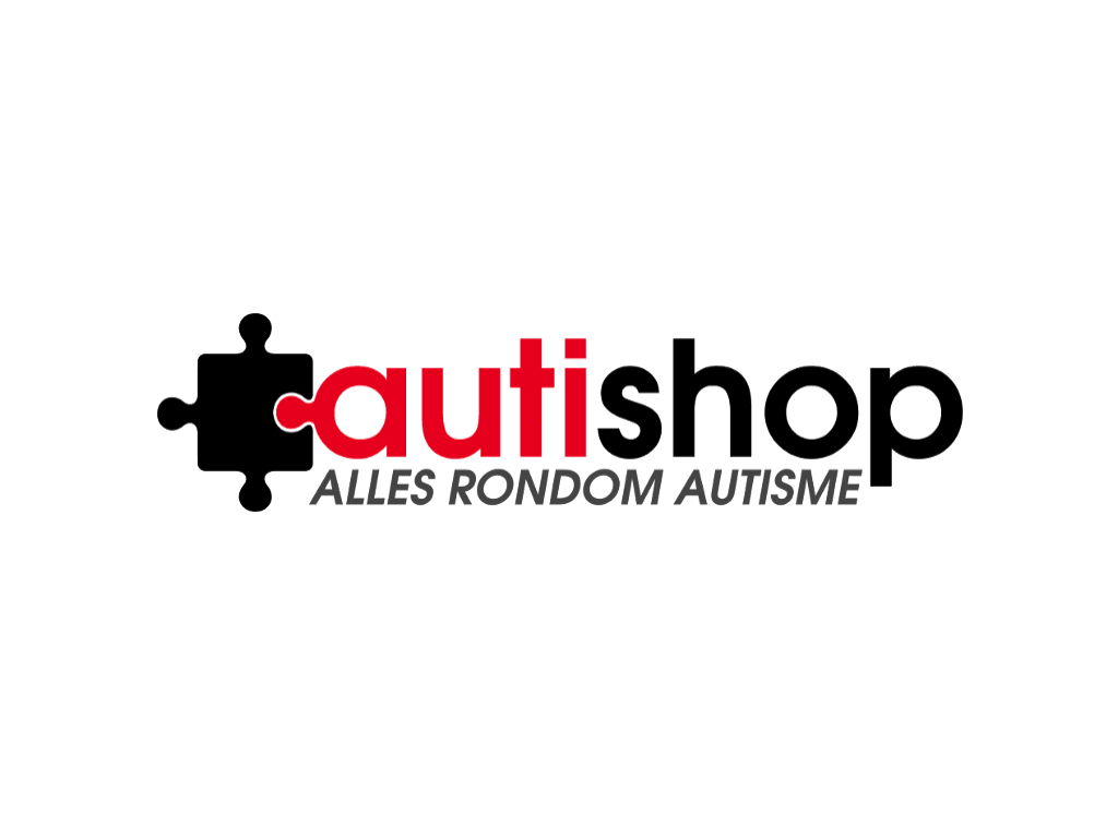 Autishop-3.jpg